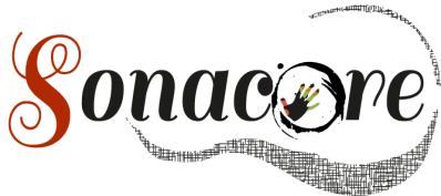 Visita il sito web dei i Sonacore